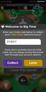 Bubble Burst app Trick Earn Daily $10 PayPal Cash