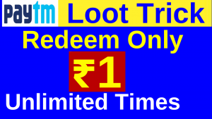 Fast71 app unlimited Paytm earning trick