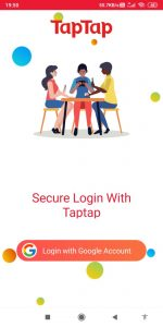 Paytm Money adder : ₹70+₹70++ Unlimited Times by Tap-Tap app