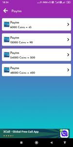 SpinGamer 1-Device Unlimited Refer Bypass Trick